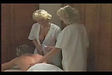 Natural Wonders 38.  Massage