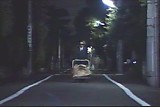 80s BBW JAP