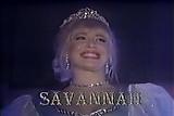 Savannah Shannon Wilsey Best Scenes Compilation