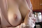 Hot milfy housewife Inara Byrne