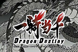 Ikkitousen Dragon Destiny Teachers challenge Part 2