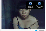 china girl on cam