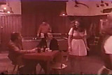 ...  Vintage Retro - Patricia Rhomberg Clip - Die ...