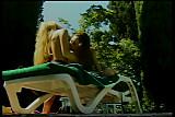 Foxy lesbian duo munch each  ...