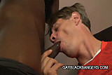 Office Gay Mark Falftone Fucked By Big Black Cock view on tnaflix.com tube online.