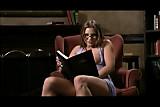 Jonathan Simms - Perverted Tales (2003)