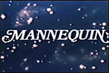 Love Video 6 - Mannequin