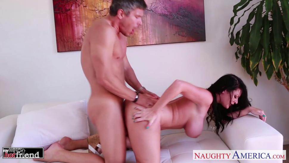 spyashie-yaponki-seks-video