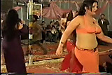 dance arab egypt 39