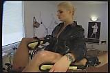 German Femdom BDSM