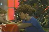 Charlie LaTour (Santa Comes Again)