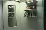 Dressing Room 03