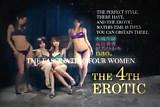 Haruka Sanada Hikari Hino Nao & Nao 4 Sucking and Cum Swap