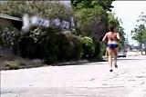 Sexy Jemeni fucking in the pool Z!