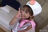Japannese Nice Girl 4