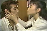 Rosa Tanaka  - 13 Japanese Beauties