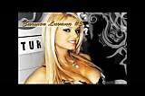 Carmen Luvana Cumshot Compilation