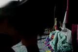 Philippines Hungry Girl Cebu Vilma Grace Laranas 2