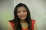 Asian Ting 5