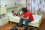 russische familienspiele