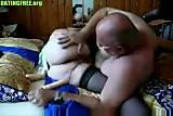 Mature hookup granny amateur still likes cock
