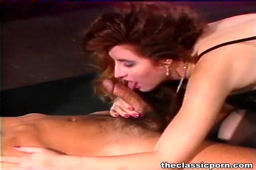 strastniy-seks-v-nd-kachestve