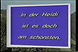 Auf Der Heidi Teil 3