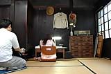 Jap27 Fuka Sasaki