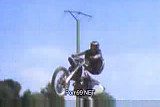 Road Movix Fuck 4
