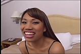 Lucy Thai POV - part 1
