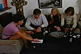vintage 70s danish - Young Party Play - cc79