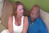 Janet Mason And Shane Deisel