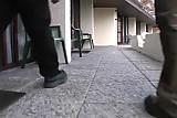 schon brav ficken 2 view on tnaflix.com tube online.