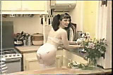 Housewife Fantasy