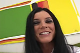 Super Hot MILF Miss Summer 2