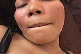 Asian Creampie08 FG09