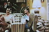 vintage german - Trailer: Love Express - cc79