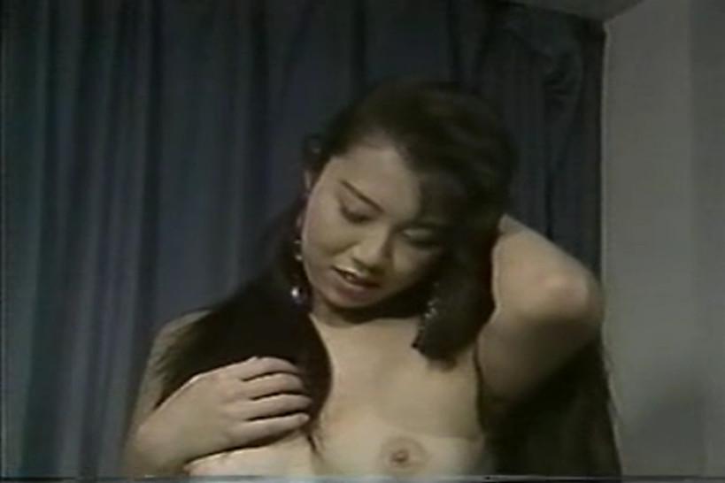 tynde damer nøgen pornostjerne