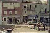 Greek Porn '70-'80(Griechische Liebesnaechte) 3-Gr2