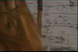 french  laetitia atomix -delfynn delage