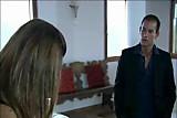 Super Hot MILF Elena Grimaldi