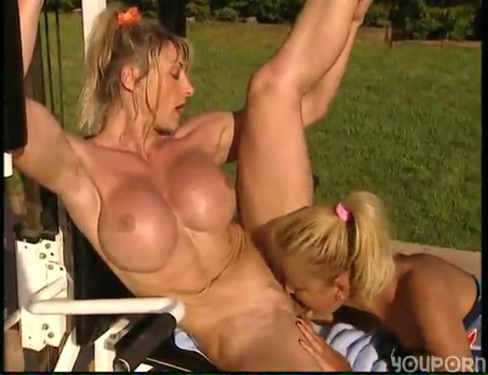 ruskoe-porno-mami