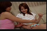 Japan Lesb 1  N15