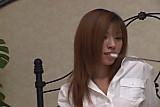 Japanese Beauty Fuck -Yui Sarina- part2