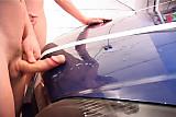 The groomsmen - Scene 02 view on tnaflix.com tube online.