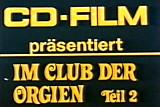 Im Club Der Orgien 2
