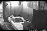 Voyeur Spycam Young Girl caught Masturbating 5
