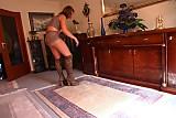 Gina das schluckluder - Scene 03