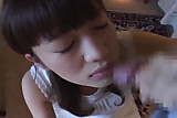 Intense Japanese doll facial compilation 2.  (Censored) view on tnaflix.com tube online.