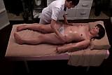 Lesbian YURIA's Erotic Beauty Salon 4